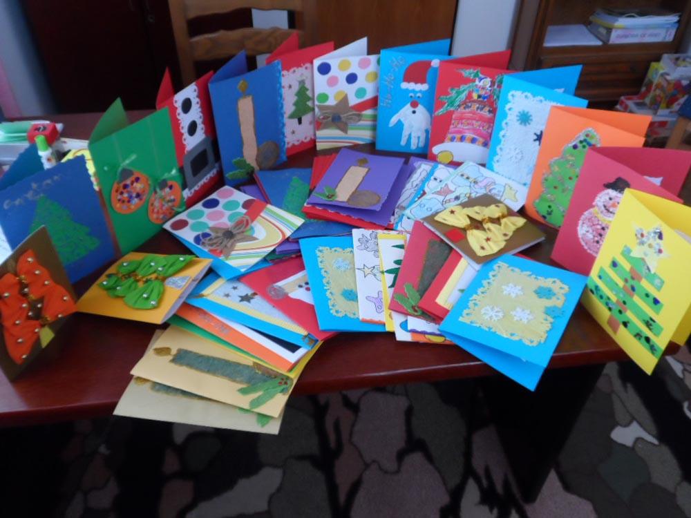 božićne čestitke za djecu Božićne čestitke božićne čestitke za djecu